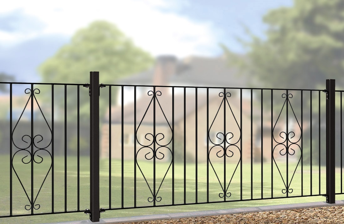 Image Result For Discount Fence Co