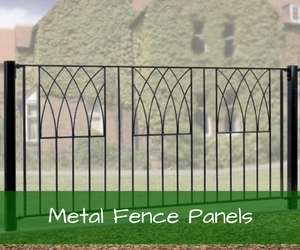 Cheap Wooden Fence Panels   Buy High Quality Garden Fencing At Discount  Prices