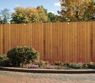 standard_feather_edge_fencing_panel